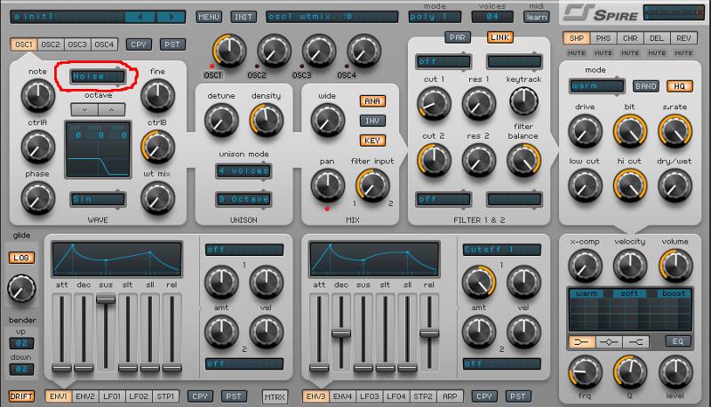 spire_noise.jpg