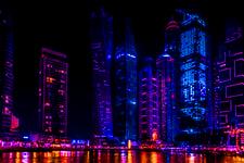 city_hsl_0_67_-3.png