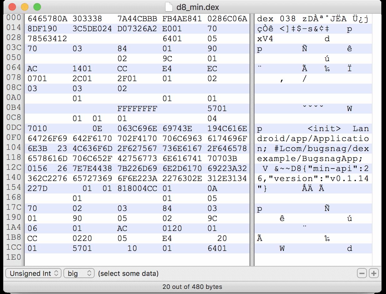 minimal_dex.png
