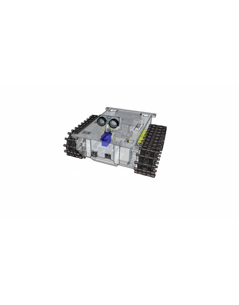 TANK2-785x1000.png