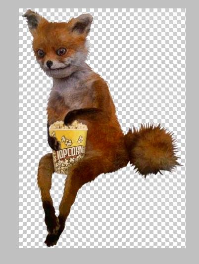 scr_fox.png