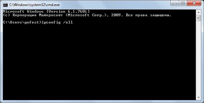 QIP Shot - Screen 405.png