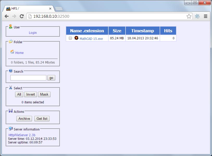 QIP Shot - Screen 397.png
