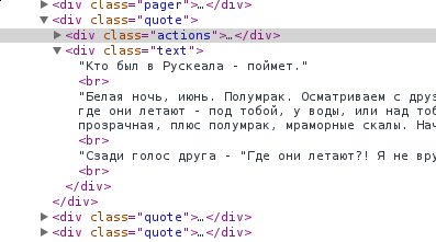 201505260204.png