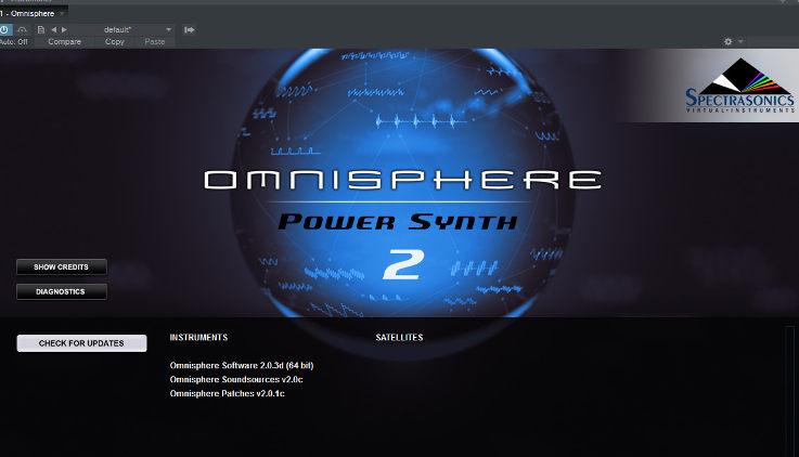 Omnisphere_1.jpg