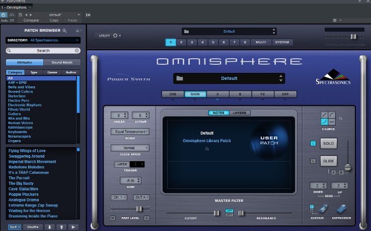 Omnisphere_2.jpg