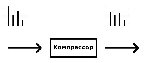 compressor_small.jpg