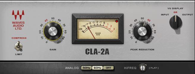 CLA-2A.jpg