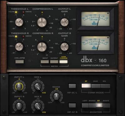 DBX_160.jpg