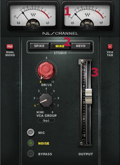 NLS_Channel.jpg