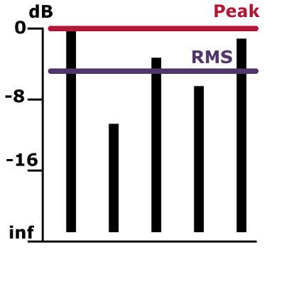 6RMS_small.jpg