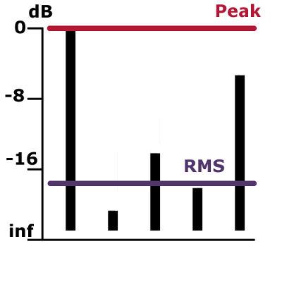 18RMS_small.jpg