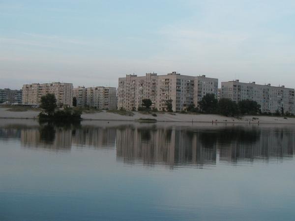 Продам 2-х комн.квартиру в г.Комсомольск-на-Днепре Полтавской обл.Центр Укр