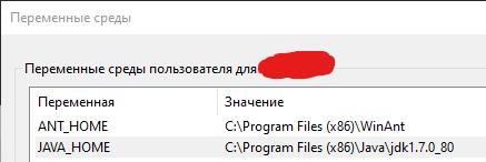 https://annimon.com/forum/file22656/2021-09-14%20175241.png